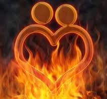 50 nuances d'amour…