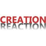 Êtes vous «réaCtion» ou «Création»