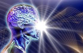 2e vidéo sur les lois universelles. loi de l'attraction et loi du donner et recevoir