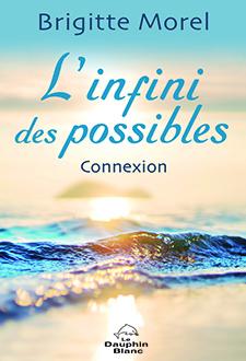 L'infini des Possibles: connexion