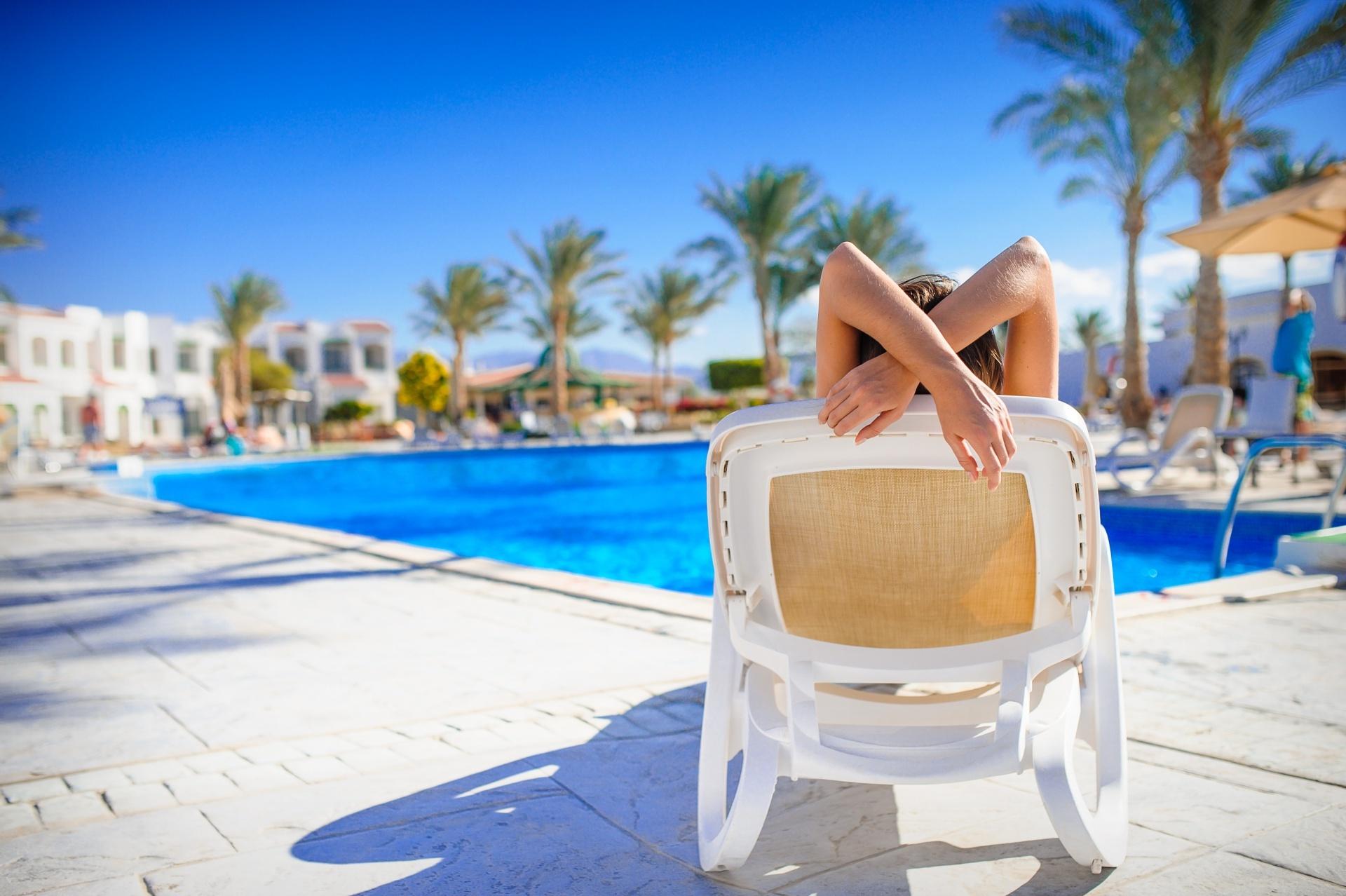 Connaissez-vous les trois questions qui peuvent maximiser vos prochaines vacances?